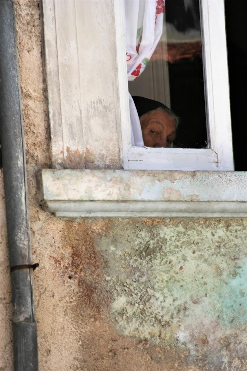 ...dietro la finestra ! di claudia_colantoni