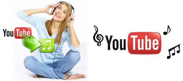 "Yout: Scaricare mp3 da Youtube cancellando ""ube"""