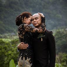 Wedding photographer Isabelle Hattink (fotobelle). Photo of 19.12.2017