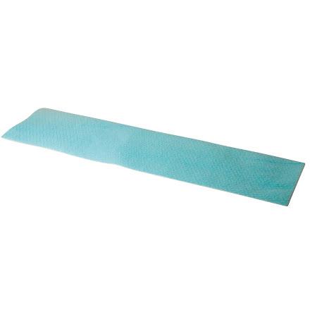 Engångsmopp TASKI Versa  60 cm