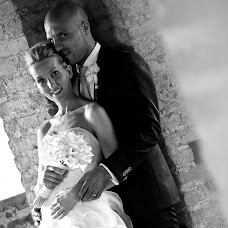Wedding photographer ANGELI MASSIMO (massimo). Photo of 22.12.2015