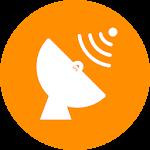 SPN GPS: Get Your Coordinates 1.0.7