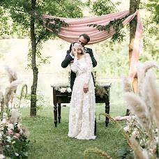 Wedding photographer Roberto Ricca (robertoricca). Photo of 06.10.2019
