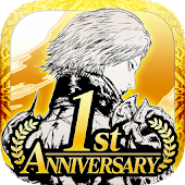 Download MOBIUS FINAL  FANTASY for Android.