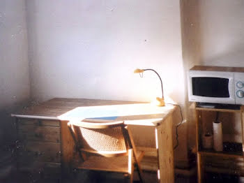 chambre à Caen (14)