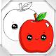Download Draw Kawaii Food For PC Windows and Mac