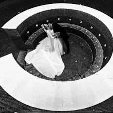Свадебный фотограф Agustin Regidor (agustinregidor). Фотография от 29.06.2016