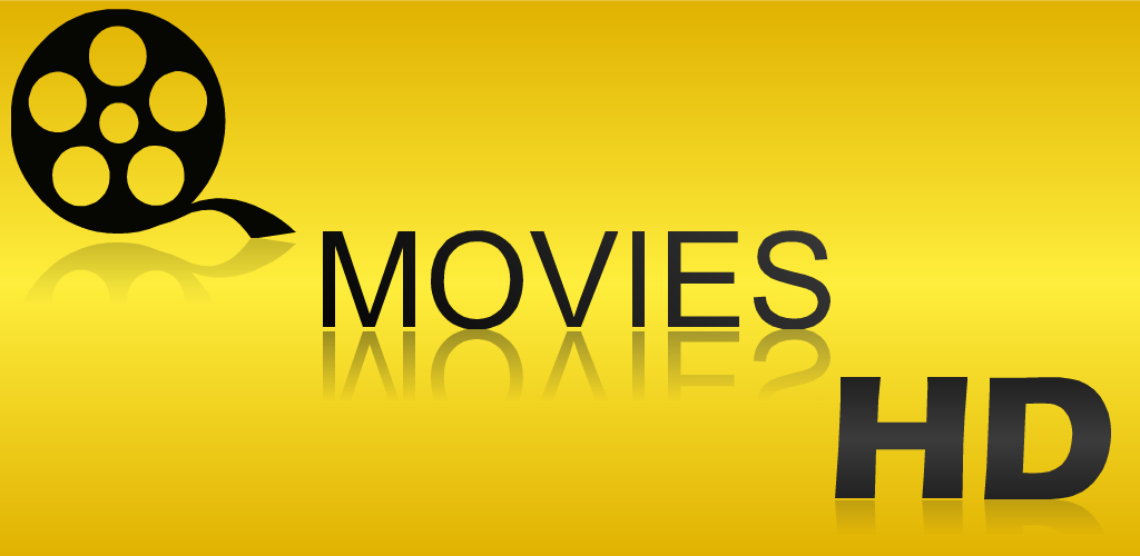 Download HD Movies Now APK latest version app by CellCare