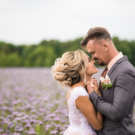 Wedding photographer Sergey Belikov (letoroom). Photo of 02.01.2018