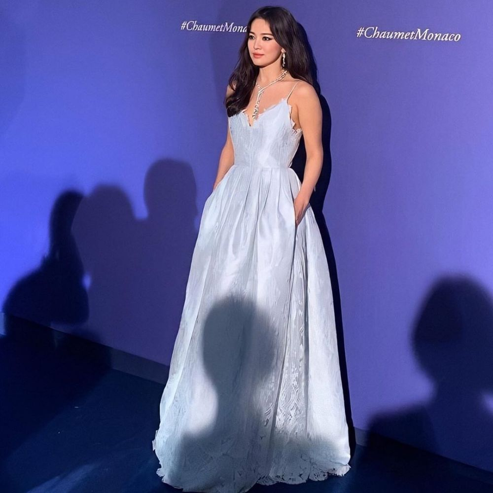 hyekyo gown 24