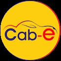 Cab-e