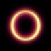 Portal Islands icon