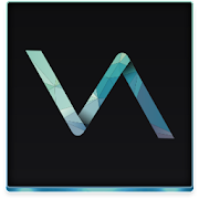App Video To Mp3 Converter APK for Windows Phone