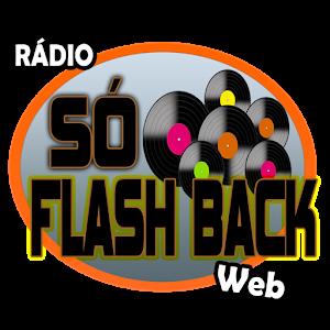 Rádio Só Flash Back download