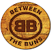 Between The Buns icon