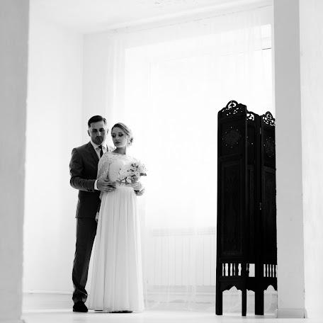 Hochzeitsfotograf Ruslan Bliznyuk (whoissnobe). Foto vom 20.02.2018