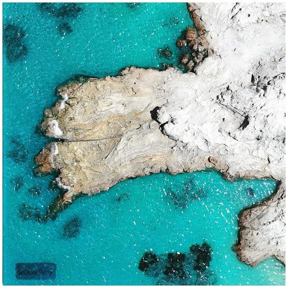 Álvaro Varela realiza estos trabajos bajo encargo en Litoris Pictor.