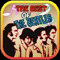 Best of Beatless Music & Lyric icon