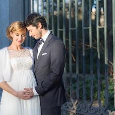 Wedding photographer Mª José Garrido (garrido). Photo of 05.05.2015