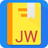 JW SongBook R5+