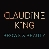 Claudine King Brows and Beauty