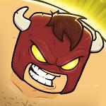 Burrito Bison: Launcha Libre v1.05 [Mod]