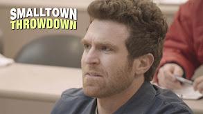 Smalltown Throwdown thumbnail