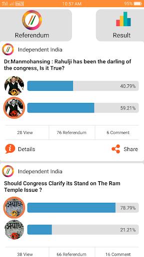 Independent India 1.8 screenshots 6