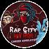 Rap City: Hiphop Career Simulator