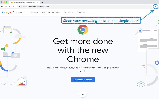 Shiny Browser Data