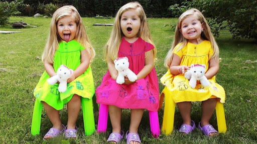 Kids Diana Show YouTube Videos 1.0.1 screenshots 15