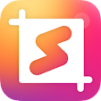 Square Phot.. file APK for Gaming PC/PS3/PS4 Smart TV