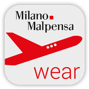 Malpensa Wear