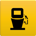 EZ Car Meter - Car Management and Fuel Tracking icon