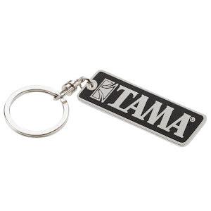 Tama Nyckelring - TKC10LG