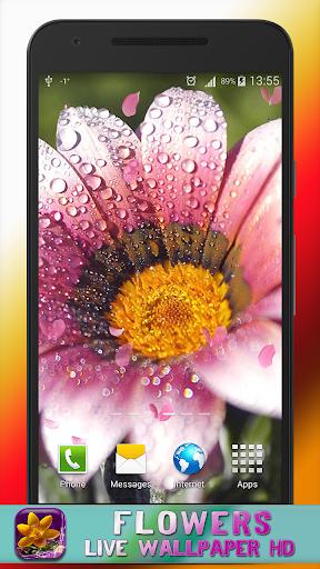 玩個人化App|鲜花图片欣赏免費|APP試玩