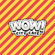 WOW city cafe Download for PC Windows 10/8/7