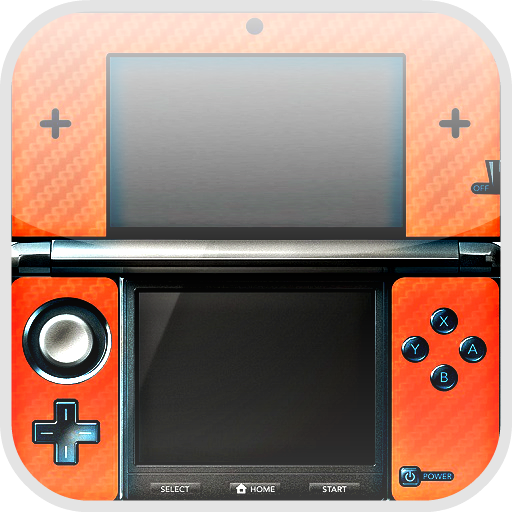MooG 3DS 2 0 APK for Android