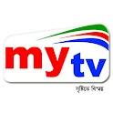 mytv Bangladesh icon