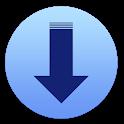 تحميل الفيديو من تويتر المحمل السريع ميت برو تيوب icon