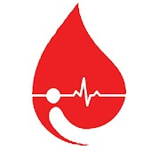 IDONATE - WE DONATE BLOOD