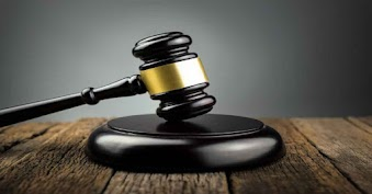 SC Order on Decriminalization of Politics