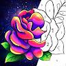 com.umiringo.coloringbook