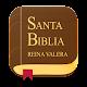 Download Biblia Reina Valera con Ilustraciones For PC Windows and Mac 1.1