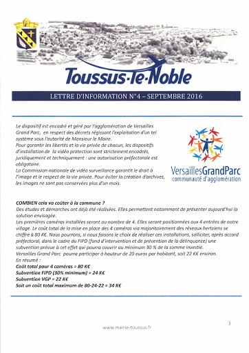 lettre-dinformation-n4-page-3