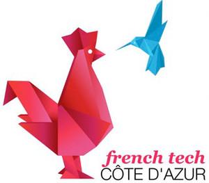FT Côte d'Azur