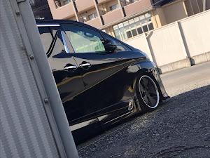 ヴェルファイア AGH30W 後期 Z-Gエディションのカスタム事例画像 あいうえ太田さんの2020年11月03日07:33の投稿