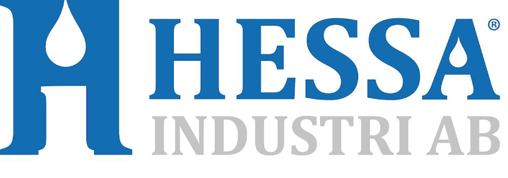 HESSA Industri AB