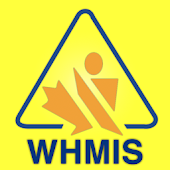 WHMIS Training and Reference