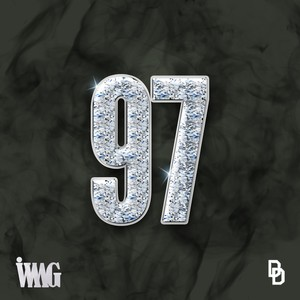 Cover Art for song 97